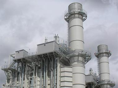 SCR Catalyst Testing is important for the Power Industry to comply with emission limits.